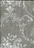Mirabelle Wallpaper Winsome 2702-22749 By A Street Prints For Brewster Fine Decor